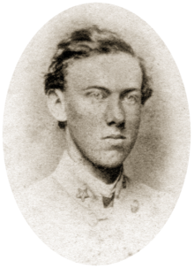 Alexander Swift Pendleton