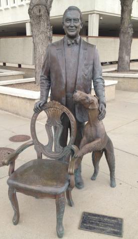 Warren G. Harding - Famous Kin Family Trees & Relationship ...