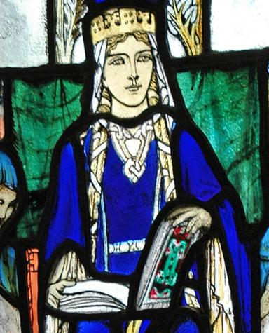 Margaret of Scotland