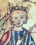 Henry The Young King of England