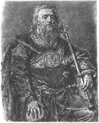 Mieszko III of Poland