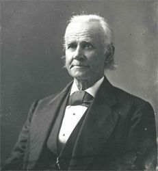 Francis T. Anderson