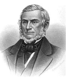 Anthony Colby 1850-1870