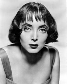 Carolyn Sue Jones