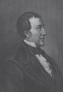 Col Robert Patterson
