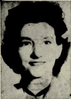 Frances Elizabeth Heath