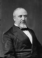 George Quayle Cannon