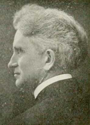 Edwin A. Hedges