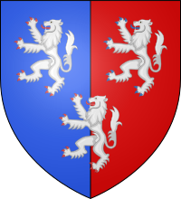 Herbert, William of Pembroke