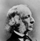 Nathaniel Russell Middleton