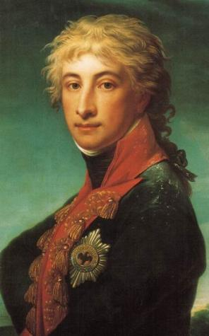 Friedrich Ludwig Christian of Prussia