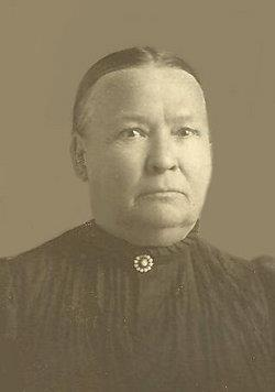 Margaret A. Groves