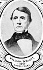 William Wright