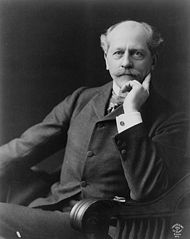 Percival Lawrence Lowell