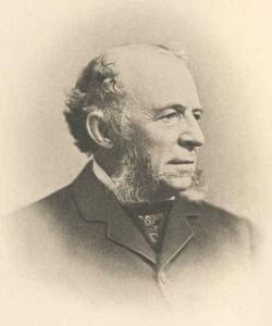 Edward John Phelps