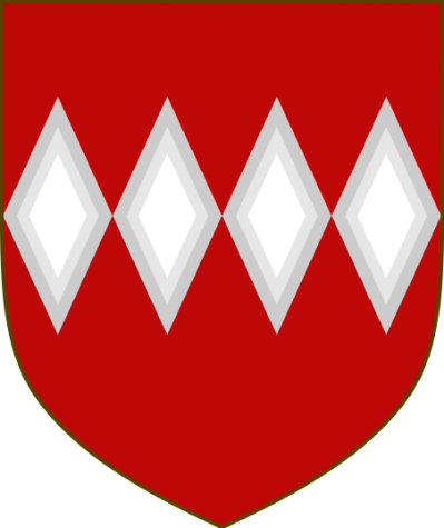 Crests and Coats of Arms