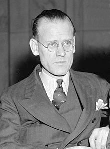 Philo Taylor Farnsworth