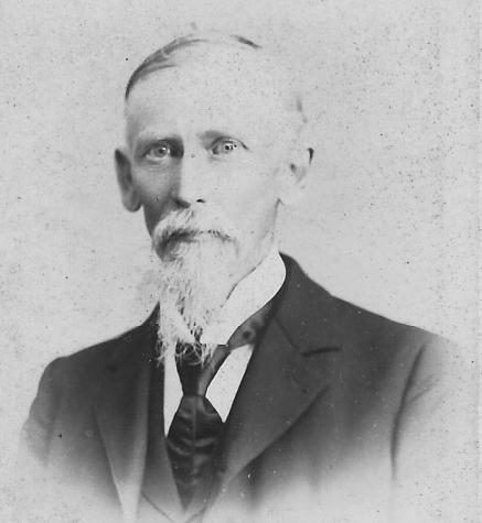 Robert A. Harbison