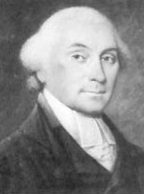 Samuel Stanhope Smith 1795-1812