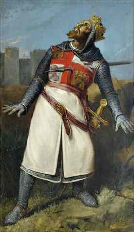 Sancho II of Castile