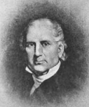 Roswell Shurtleff 1804-1861