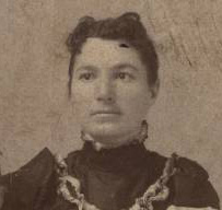 Susie Jane Adams