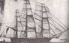 USS Independence (1814)