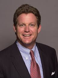 Edward Moore Kennedy Jr.