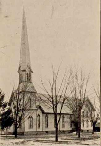 Union Methodist