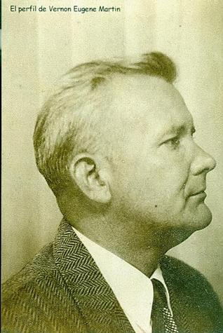 Vernon in the 1950s
