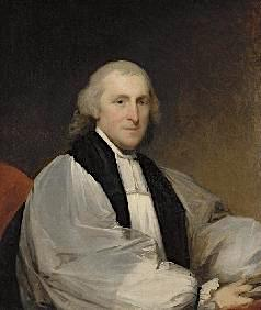 William White 1779-1836