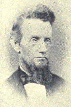 George H. Winchester