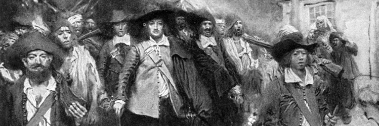 the three main causes of nathaniel bacons rebellion Nathaniel bacon and many of the jamestown colonists felt that the indians were their enemies and couldn't be trusted bacon tried to get governor berkeley involved, but he was more focused on his successful fur trade with the indians  bacon's only major cause was his campaign against the indians  bacon's rebellion was major.