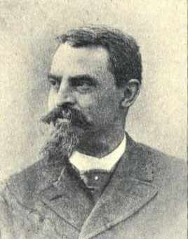 Emory James Haynes