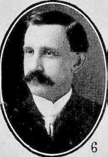 Edmond J. Lockwood
