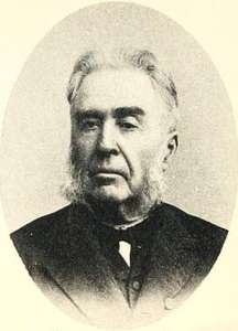 Smith F. Grier