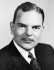 Thomas Edward Dewey