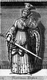 Florent III Count of Holland