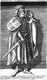 William I of Hainault