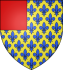 Aimery IV Viscount of Thouars