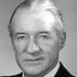 Anthony J. Drexel Biddle