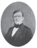 William Yates Gholson